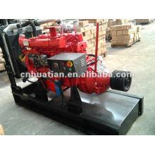 495P K4100P R4105ZP R6105ZP R6105AZLP R6105IZLP Moteur diesel Weifang Weichai
