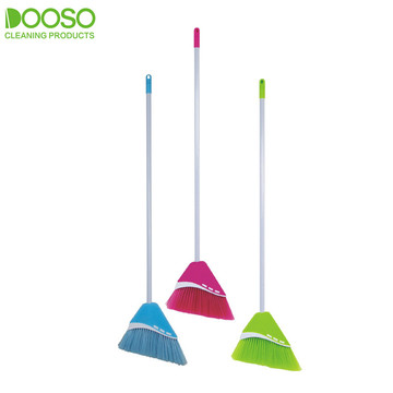 Hot Sale Long Handle Broom For Household DS-781