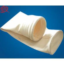 ФТОРОПЛАСТОВЫЕ пленки Прокатывая ткань фильтра
