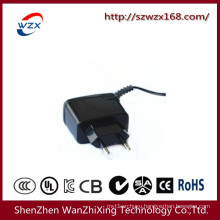 USB 5V 1A DC Adapter with Security Monitoring (WZX-218 USB)
