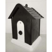 2016 New Birdhouse Shape Anti-Ultrasonic Dog Bark Controller