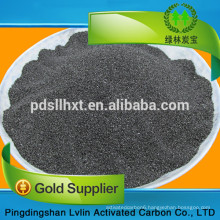 activated carbon buyers/powdered activated carbon price/powder activated carbon