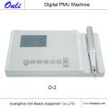 Onli Интеллектуальная цифровая перезаряжаемая перманентная макияжная машина (O-2)