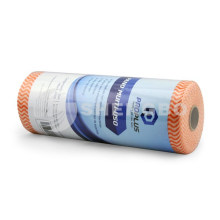 Nonwoven Cloth Wipes [Factory]