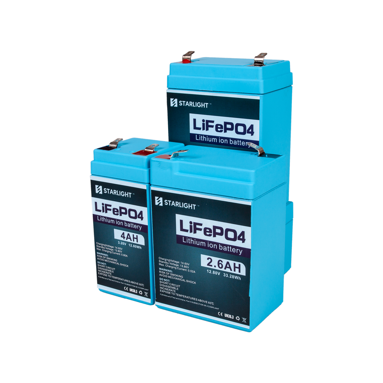 small battery lithium01