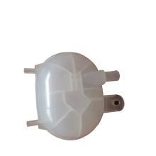 El sellado modificado para requisitos particulares del metal de la calidad Eexcellent muele el molde del tanque de agua que sopla