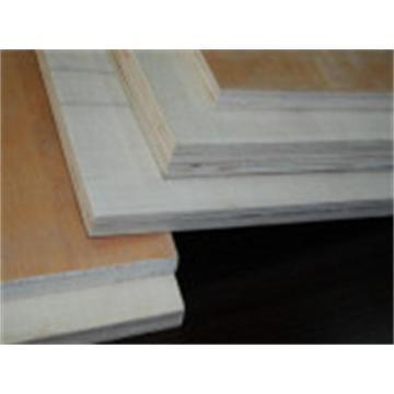 Okume Plywood Veneer Boards