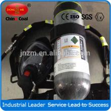 Heißes verkaufendes unabhängiges Luftatmungsgerät