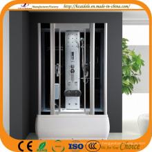 Contenedor de ducha de vapor de artículos sanitarios (ADL-8316)