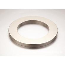 N35 ~ N52 Ring Permanent NdFeB Magnet