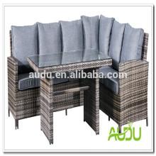 ADC14071 Jardín Treasures Muebles de exterior