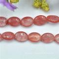 Pink Diamond Jewelry Necessories Pink Stone Jewelry Beads