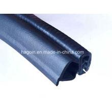 Qingdao Custom EPDM Sealing Strip