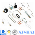 ISO9001 Stainless Steel Wire Forming Spring