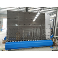 Automatic Insulating Glass Processing Machine for LOWE Glass