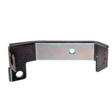 Metal Stamping Automotive Parts (wire bracket 13)