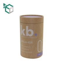 Alibaba Оптовых Дизайн Собственный Логотип Коробка Чая Картона