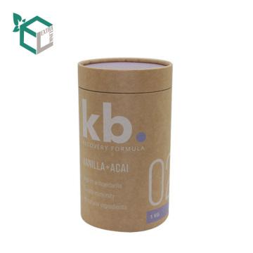 Venta al por mayor de Alibaba Design Private Logo Cardboard Tea Box