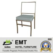 Cadeira de banquete de design simples fácil (EMT-825-1)