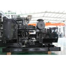 Cummins Diesel Generatoren mit Super Power