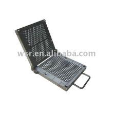 transfer injection Compression rubber Mold maker, rubber mould maker