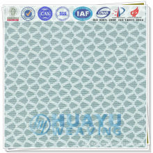 Polyester Athletic Mesh Fabric