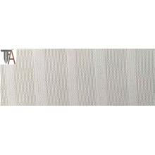 Hochwertiges Vorhangband mit Verpackung