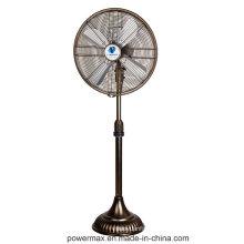 16′′ clásico Metal Fan ventilador Ht