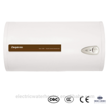 30 Liter 220V 50HZ On Demand Hot Water Heater With Enamled Tank