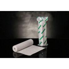 Хирургический ортопедический гипс Paris Bandage Pop Bandage Products