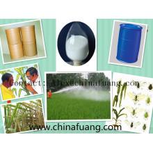 Инсектицидные Тараканы Контроль Пестицидов 40% Ec Trichlorfon Trichlorphon
