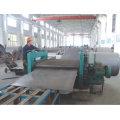 Оцинкованные стальные стойки с порошковым покрытием для передачи электроэнергии