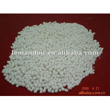 Manganese Sulphate Monohydrate white