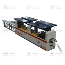 Light gauge steel framing machine profile Keel  machine for building