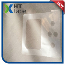 Mobile Digital Electronic PE Surface Protective Film