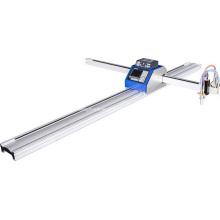 precision cnc plasma cutting machine plasma cutter