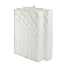 HEPA filter hpa 200 home activated carbon pre filter replacement for honeywell air purifier