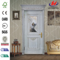 Main Design BX Kisses Offices Interior Glass Door