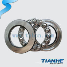 High Quality Electric Motorcycle Components ball Bearing Importer In Mumbai