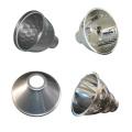 Aluminiumkochgeschirr Wasserkocher Metallspinnmaschine zu verkaufen