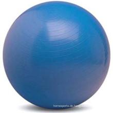 Yogo-Ball