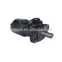 BM motor hidráulico para torno hidráulico