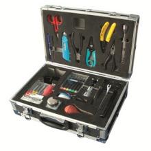 Kit d'outils à fibres optiques Star Link Slftk-01
