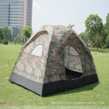 Outdoor Tents Big Tent Tent Manufacturers Camouflage Tent