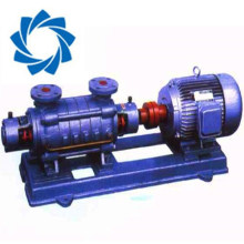 GC horizontal Mehrstufige industrielle Kesselpumpe