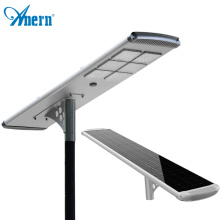 2021 high efficiency high power LED street light with CE RoHS