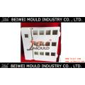 SMC Fiber Glass Cabinet Box Compression Mold