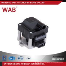 Bobine d'allumage 004050016 haute qualité pour VW