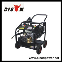BISON (CHINA) BS-200B Hochdruckreiniger Zubehör, Honda Hochdruckreiniger, Hochdruckreiniger