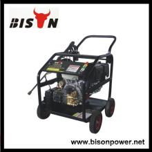 BISON (CHINA) BS-200B acessórios de lavagem a alta pressão, honda lavadora de pressão, lavadora de alta pressão